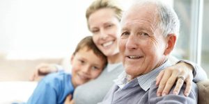 Long Island Elder Law Attorney